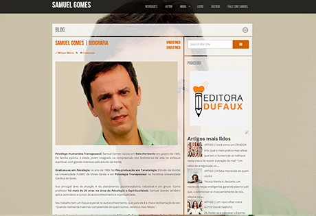 blog_samuel_gomes